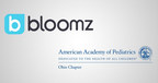 Bloomz Adds Functionality to Serve Childcare Providers and Announces Content Partnership with Ohio Chapter, American Academy of Pediatrics
