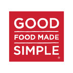 Good Food Made Simple Continues To Revamp Freezer With New Line Of Entrée Meals Made With Organic Ingredients