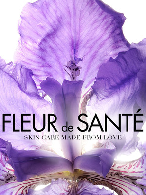 Fleur de Sante is the only brand in the world utilizing medicinal Swedish and French flowers in its clinically proven formulations. Chosen from more than 150 species, these beauties work wonders for your skin.