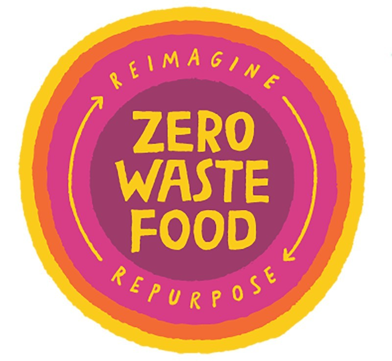 The Institute of Culinary Education (ICE) and The New School announce the Zero Waste Food conference. Industry leaders, including acclaimed chef Massimo Bottura, will inspire creative solutions to create more sustainable food networks. The conference will take place on April 28 and 29, 2017 at locations on The New School and ICE campuses. Learn more at https://www.zerowastefood.com