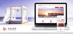Kaligo Travel Solutions and Velocity Frequent Flyer Launch Flexible New Online Hotel Redemption Platform