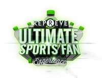 Unifi's REPREVE launches national sports fan experience- all in the name of recycling.