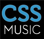 CSS Music Announces New Rollover Download Subscription Plan