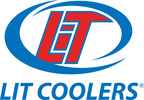 LiT Coolers Partners With Safari Club International Foundation To Support Wildlife Conservation Causes