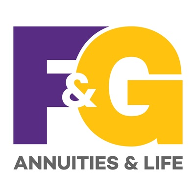 F&G Announces Next-Generation Accumulation Annuity: F&G Power Accumulator™