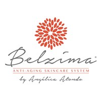 (PRNewsFoto/Belzima Skin Care System)