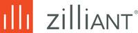 Zilliant (PRNewsFoto/Zilliant)