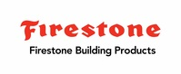 (PRNewsFoto/Firestone Building Products)
