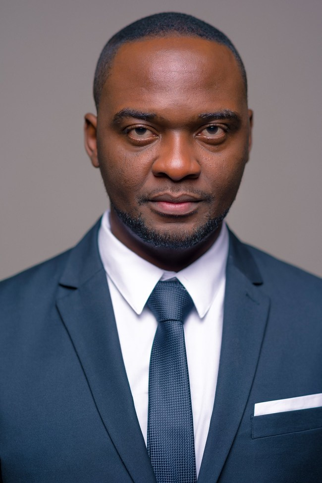 Started in 2007 by Ofu Obekpa, Skyrunner Productions creates feature films for audiences worldwide. The company is committed to creating projects that initiate emotional, psychological and social impact while showing diverse views through cutting edge entertainment.