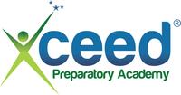 (PRNewsFoto/Xceed Preparatory Academy)