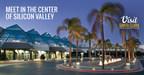 Santa Clara Convention & Visitors Bureau Launches Meeting & Events Digital Campaign