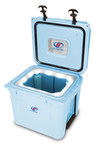 LiT Coolers Settles Lawsuit Against Visual Promotions, LLC And Wildwood Trading, Inc.