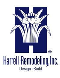 (PRNewsFoto/Harrell Remodeling, Inc.)