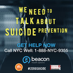 Shift In How We Think About Suicide Prevention Needed