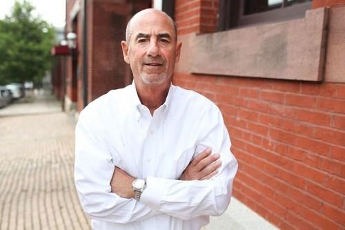 George Davis, CEO of Gemstone Biotherapeutics