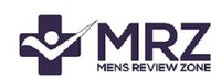 Men's Review Zone