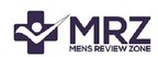 Men's Review Zone Celebrates Its Anniversary