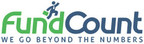 FundCount's Fund Accounting and Investment Analysis Software Selected by Berdon Fund Services