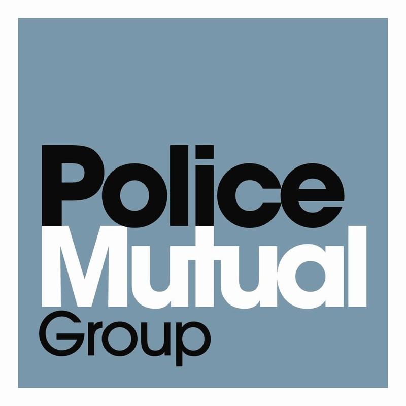 Police Mutual Group (PRNewsFoto/Police Mutual Group)