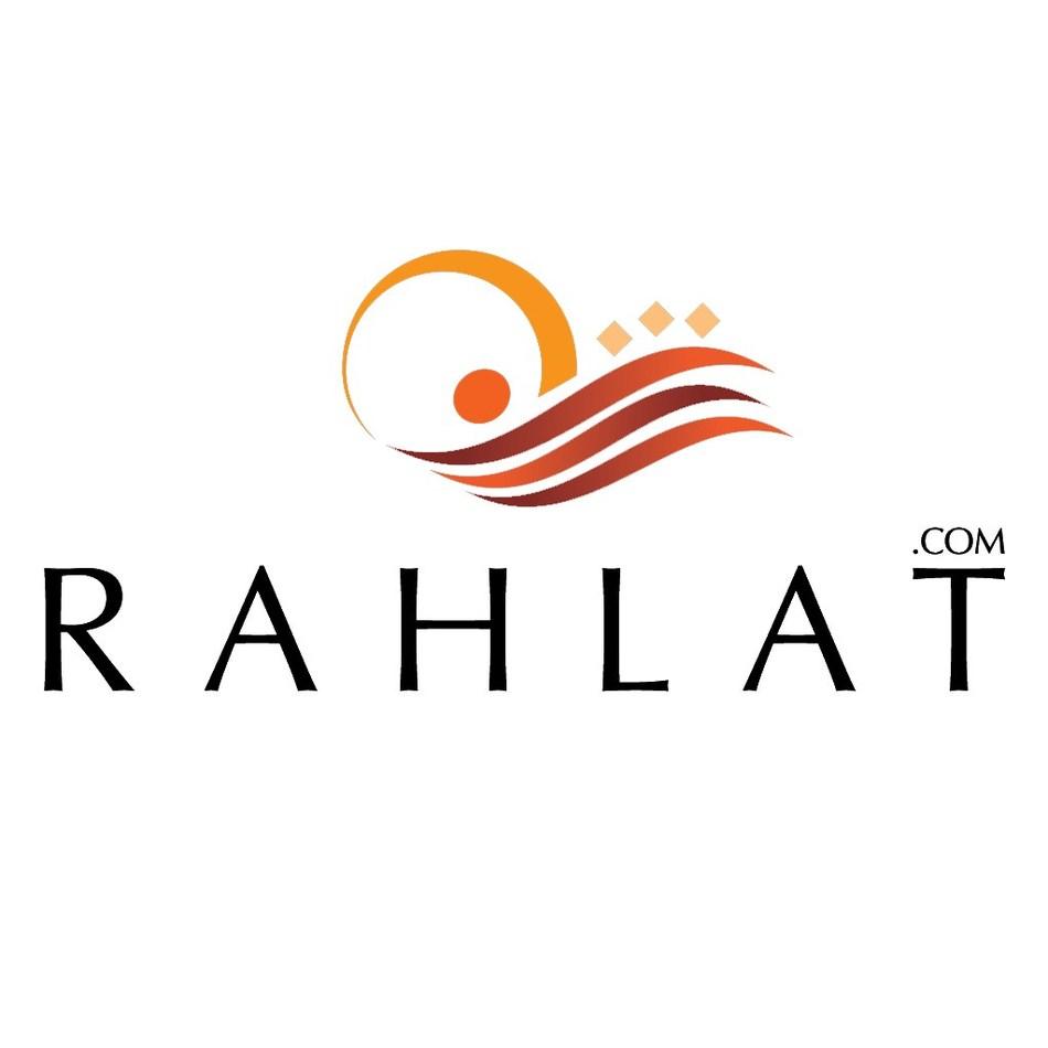 Rahlat.com Company Logo (PRNewsFoto/Rahlat.com)
