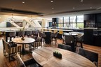 New Downtown Restaurant, M Club Debut at Completely Reimagined Oakland Marriott City Center