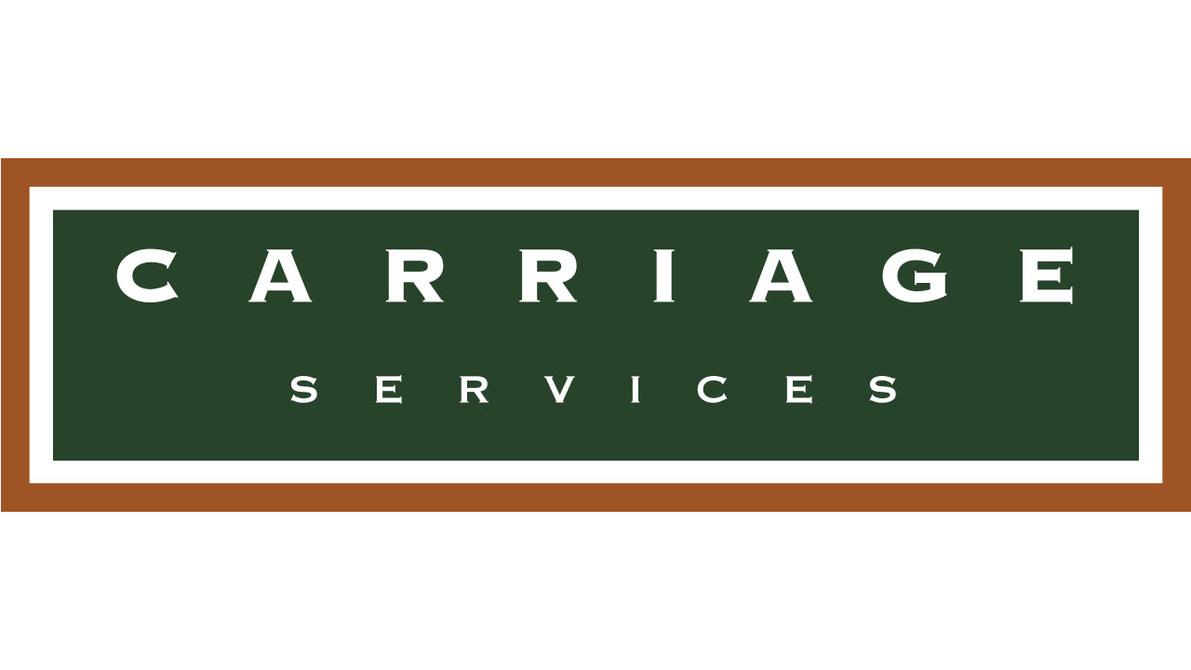 Carriage Services Aktie