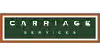Carriage Services Announces Record First Quarter 2017 Results And Reaffirms Rolling Four Quarter Outlook