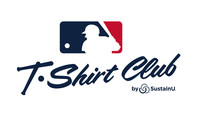 No two seasons will ever be alike and neither should your MLB T-shirts. From Spring Training to the World Series, the MLB T-Shirt Club curates your collection of fan shirts with graphics that change with the season without repeats. Depending on when you order, you can wear the entire 2017 MLB Season in your favorite team. For more information on how to join THE MLB T-Shirt Club and gain access to limited edition MLB fan shirts, visit https://mlbtshirtclub.com/why-join/. (PRNewsFoto/SustainU)