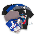 SustainU® Launches T-shirt Club For All 30 MLB® Teams