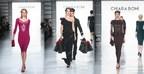 CHIARA BONI La Petite Robe Presents New Collection at New York Fashion Week
