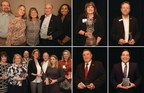 Texas Association of Realtors announces 2016 Texas Real Estate Awards winners