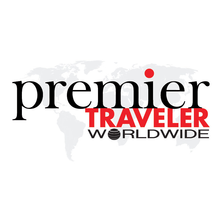 Premier Traveler (PT) Worldwide Honored by the Five Awards