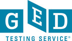 Massachusetts Approves GED Test Program
