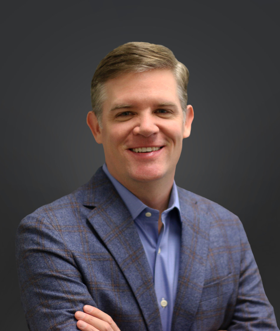 Cliff Stanfield, Principal, Braemar Partners