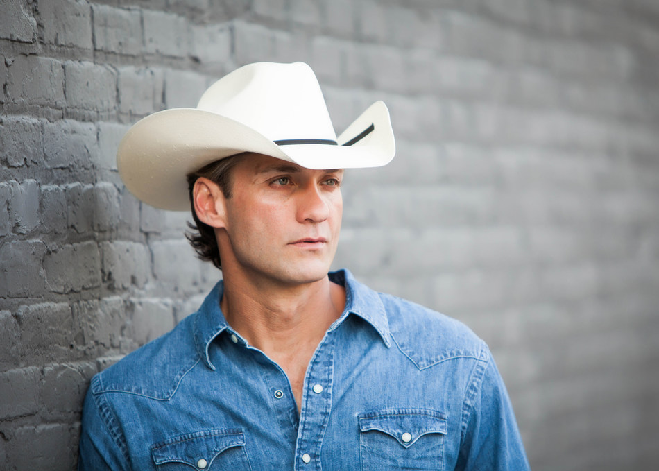 Country music star Wade Hayes will share his cancer journey with lung cancer survivors and their caregivers as keynote speaker at LUNGevity's 7th Annual National HOPE Summit on April 29 in Washington, DC.