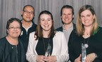 Duo Security Honors Extraordinary Achievements in InfoSec at Third Annual