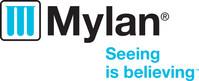 Mylan (PRNewsFoto/Mylan)