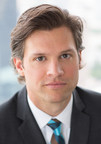 Dallas Attorney Sawyer Neely Promoted to Shareholder at Sayles Werbner