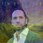New Independent Music Artist Tim Drisdelle Has Launched His First Major Project as Double EP Set