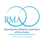 Reproductive Medicine Associates of New Jersey (RMANJ) and IVI (The Valencian Infertility Institute) Announce Creation of IVI-RMA Global, the Largest Global Fertility Network