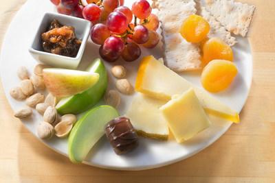 Delta debuts free Main Cabin meals in 12 markets