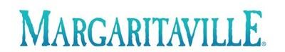 Margaritaville Logo