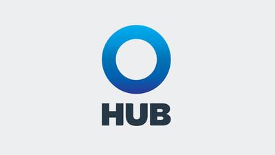 hub international acquires the assets of alaska based denali alaskan insurance llc. Black Bedroom Furniture Sets. Home Design Ideas