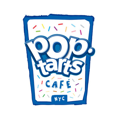 Pop-Tarts Café pop-up takes over Kellogg's NYC
