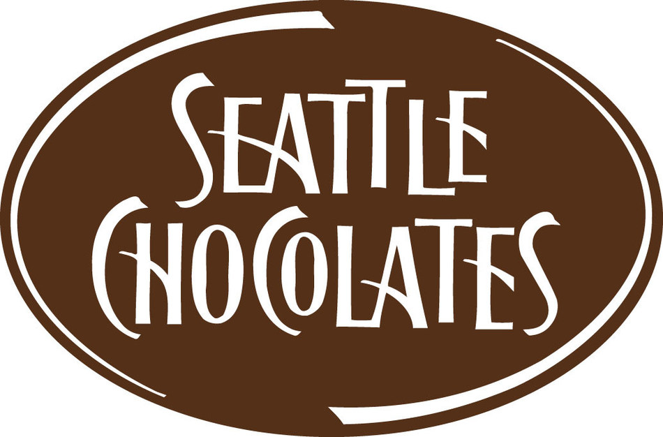 Seattle Chocolate Company Chooses SYSPRO ERP Software to Support Growth and Enhance Visibility