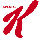Kellogg's® Special K® Announces A New And Delicious Way To Snack On The Go