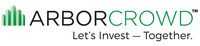 ArborCrowd, an online commercial real estate company