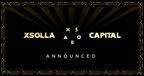 Xsolla (USA), Inc. Launches $30 Million Xsolla Capital Royalty Investment Fund Focused On Independent Video Games