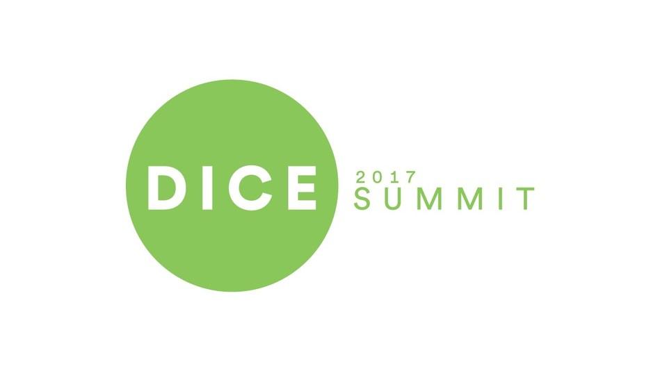 D.I.C.E. SUMMIT 2017