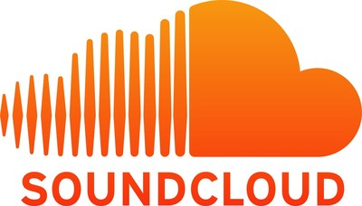 SoundCloud Selects Rubicon Project to Automate its Streaming Audio and Video Ad Inventory